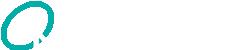 株式会社オーエーメディア福岡|福岡市博多区
